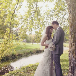 Des Moines Photographer|kara vorwald Photography
