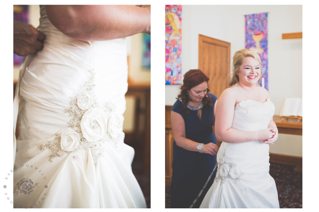 Des Moines Wedding Photographer01