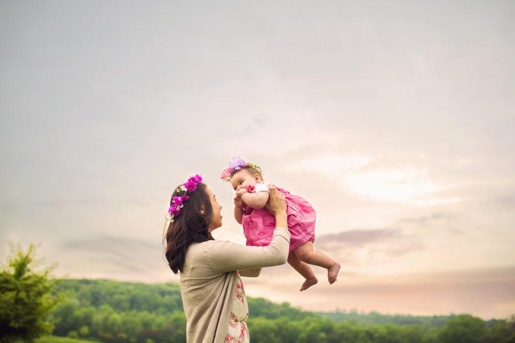 Karavorwalddesmoinesfamilyphotographer