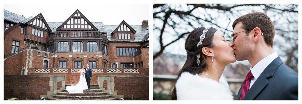 Des Moines Photographer