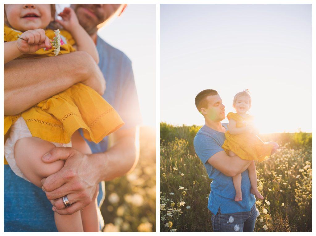 Des Moines Photographer | family photographer | midwest photographer | Kara Vorwald |