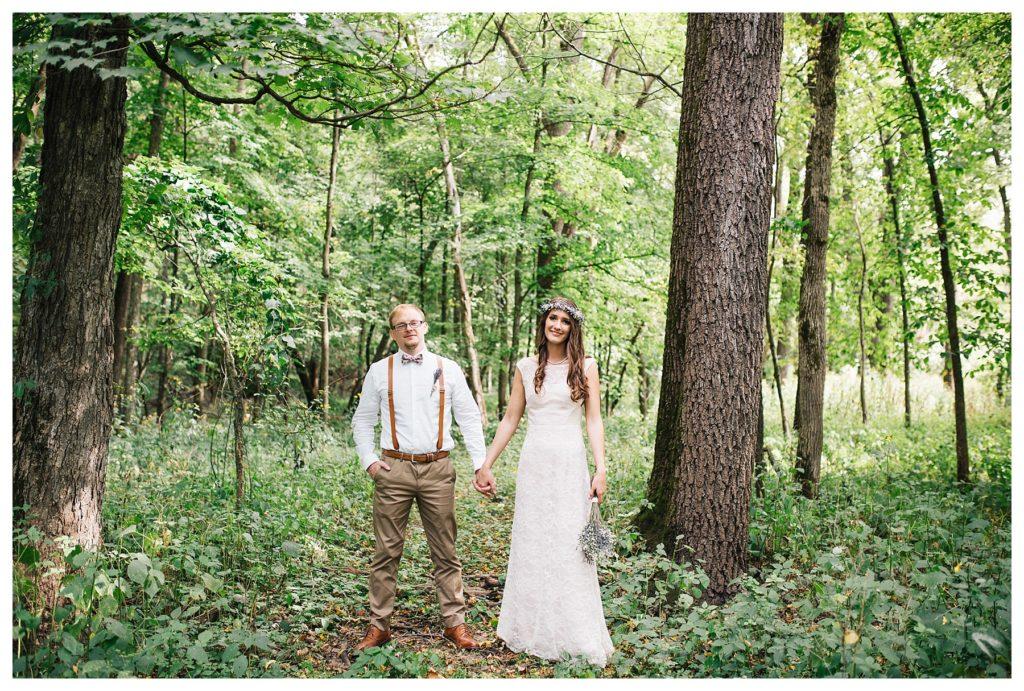 Des Moines Photographer | Kara Vorwald