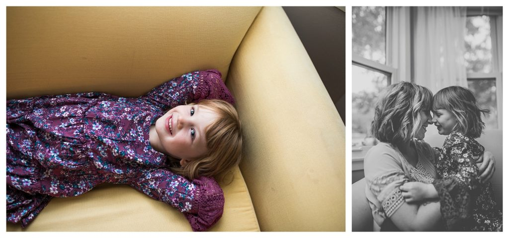 Des Moines Photographer| Kara Vorwald