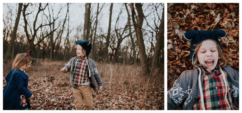 Des moines | Des Moines photographer | iowa photographer | midwest photographer | Kara Vorwald photography | family photography | Mae & Co