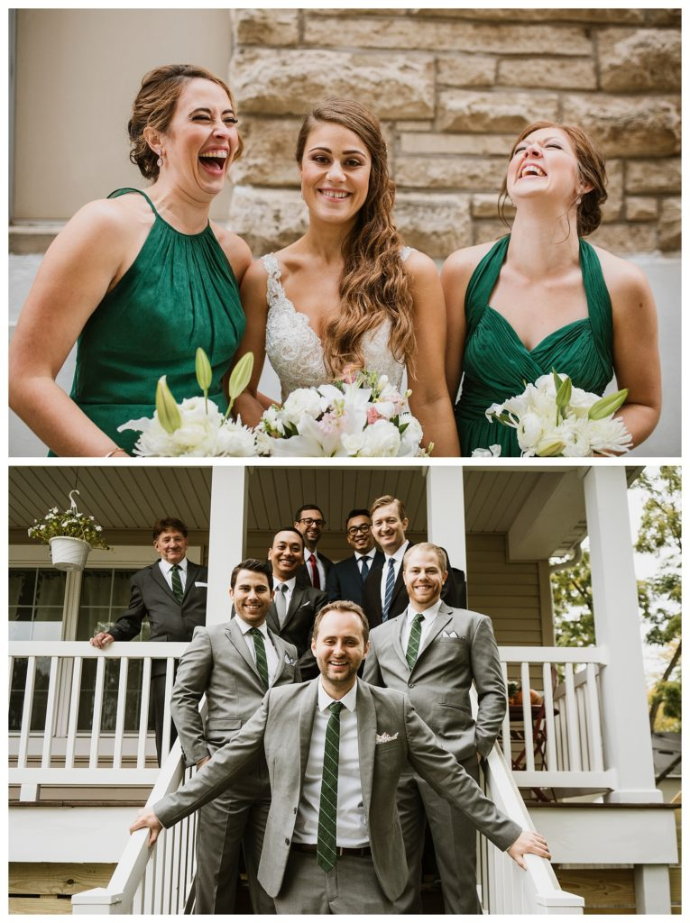 Des moines | Cedar Rapids Art Museum | Des Moines photographer | iowa photographer | midwest photographer | Kara Vorwald photography | wedding photography |